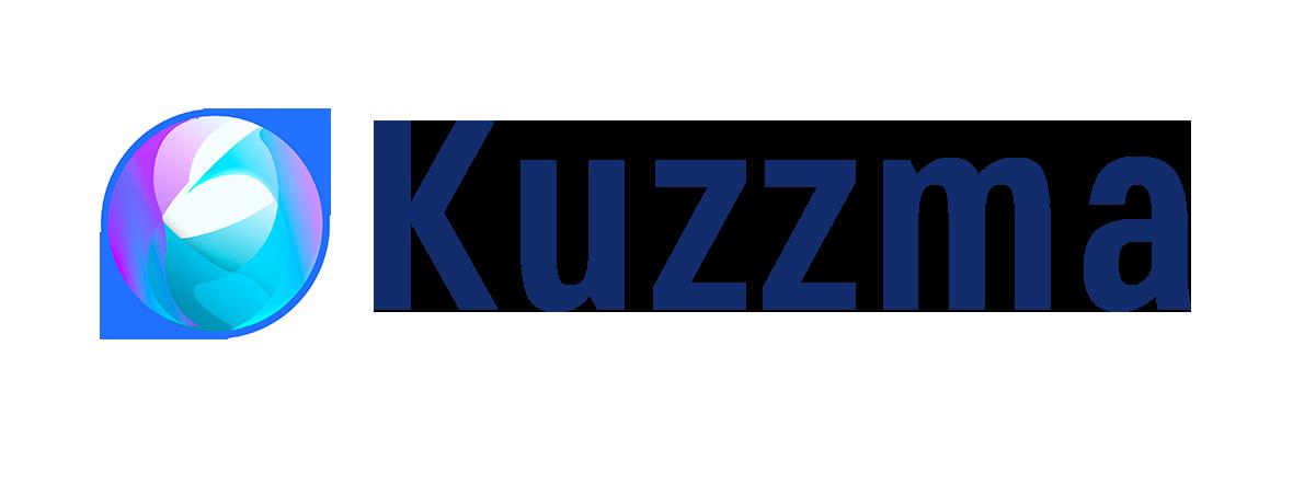 Kuzzma Inteligência Artificial
